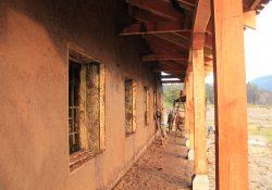 Aula Abierta 61 – Estudio Tribal