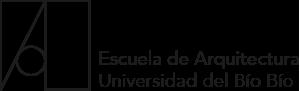 Escuela Arquitectura – Universidad Del Bio-Bio