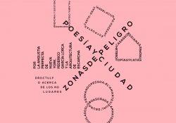 Arquitectura de Palabra: Leticia y Melancolía  – Rubén Muñoz Rodriguez