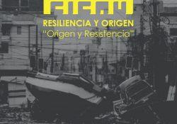 IV Congreso de Iniciación Científica en Arquitectura y Urbanismo