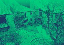 Aula Abierta 69 – 50 Años – Carlos Morales Hendry