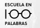 Escuela en 100 Palabras – Bases